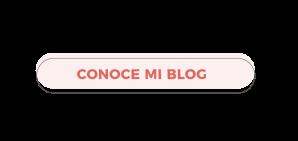 conocemiblog