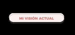 _mivisionactual