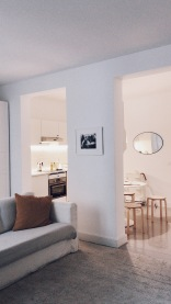 Airbnb Cava baja
