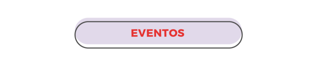 eventosB-07