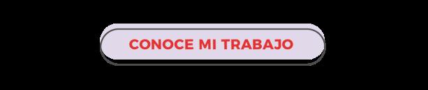 mitrabajoB-07
