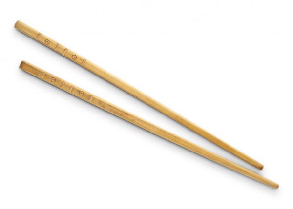 depositphotos_8078775-stock-photo-chopsticks.jpg